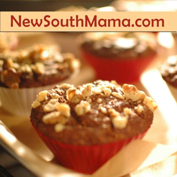 NewSouthMama.com
